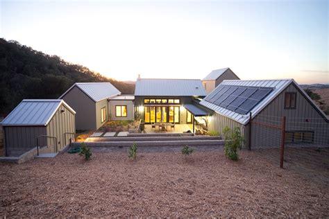 modern farmhouse arroyo grande semmes co builders inc modern farmhouse arroyo grande semmes co builders inc