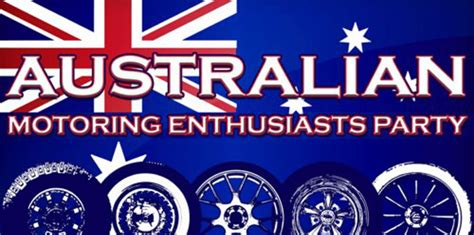 contest 2013 voting australian motoring enthusiast to contest 2013