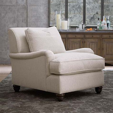 Most Comfortable Accent Chairs Pertaining To Property Comfortable Chairs For Living Room
