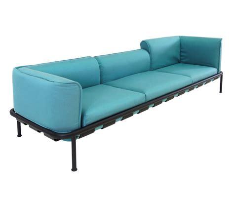 struttura divano struttura divano tre posti divano dock emu