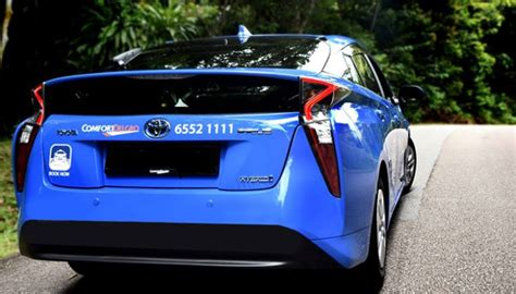 comfort delgro contact comfortdelgro and uber in talks to form potential