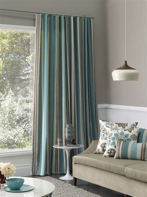 Best Fabric For Curtains Inspiration 24 Best Images About Inspiration By Warwick Fabrics On Pinterest Gardens Cherries And Wool