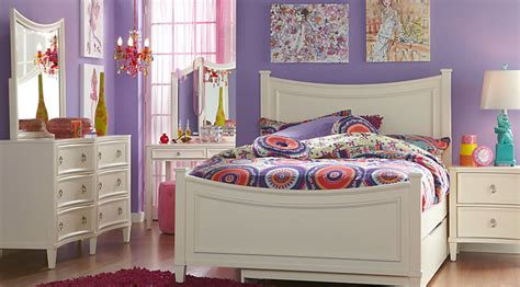 kids full bedroom sets white girls bedroom set kids bedroom furniture sets