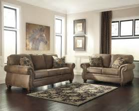 Buy A Living Room Set by Buy Larkinhurst Living Room Set By Signature Design From