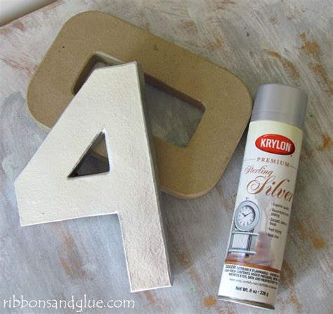 diy paper wedding anniversary gift ideas diy anniversary gift the country chic cottage