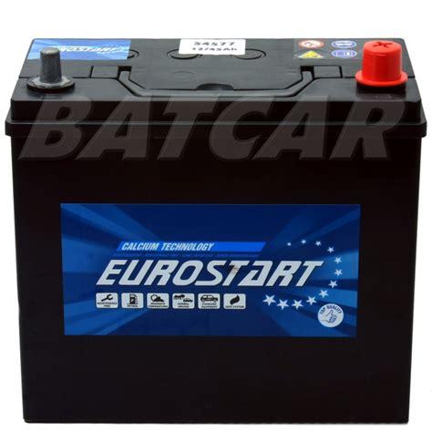 autobatterie 12v 45ah 2322 autobatterie 12v 45ah autobatterie 12v 45ah 420a en