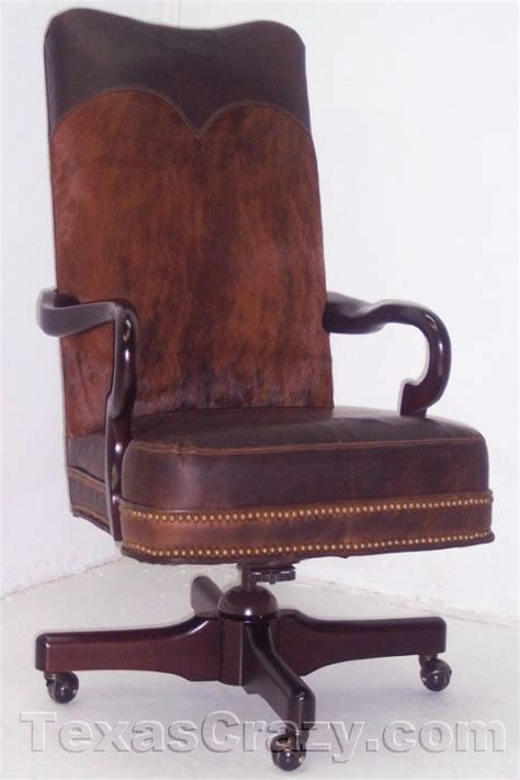 leather office furniture san marcos leather executive office chair