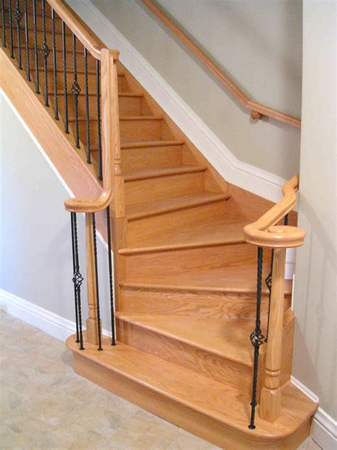 Winding Stair 1000 Images About Stairs On