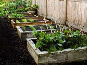 pdf diy raised garden bed plans easy rocking