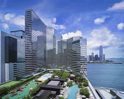 grand hyatt hong kong new year abu dhabi invests in hong kong hotels hospitality on