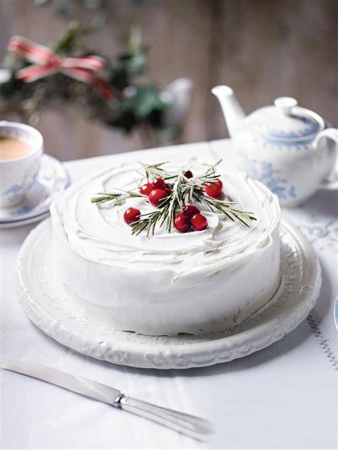 decorar tarta navidad ideas para decorar tartas en navidad tortas y postres