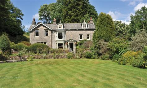 lake district cottage large cottages in the lake district book with lakelovers