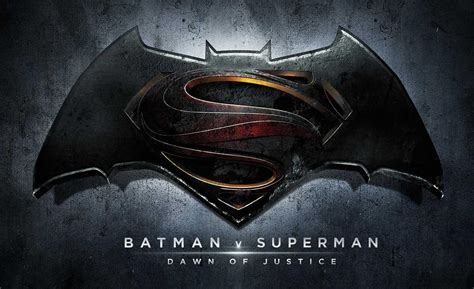 batman v superman dawn batman v superman dawn of justice information released for fans online master herald