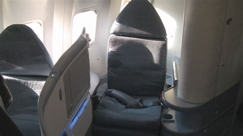 air canada car seat air canada boeing 767 300mx executive