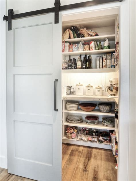 kitchen pantry best kitchen pantry design ideas remodel pictures houzz