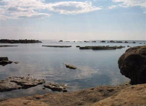 spiaggia porto palo menfi spiaggia le solette di menfi qspiagge