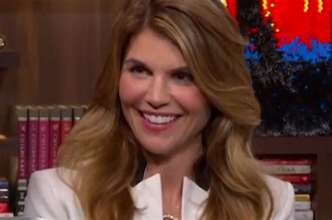 aunt becky full house aunt becky from quot full house quot is aging in reverse