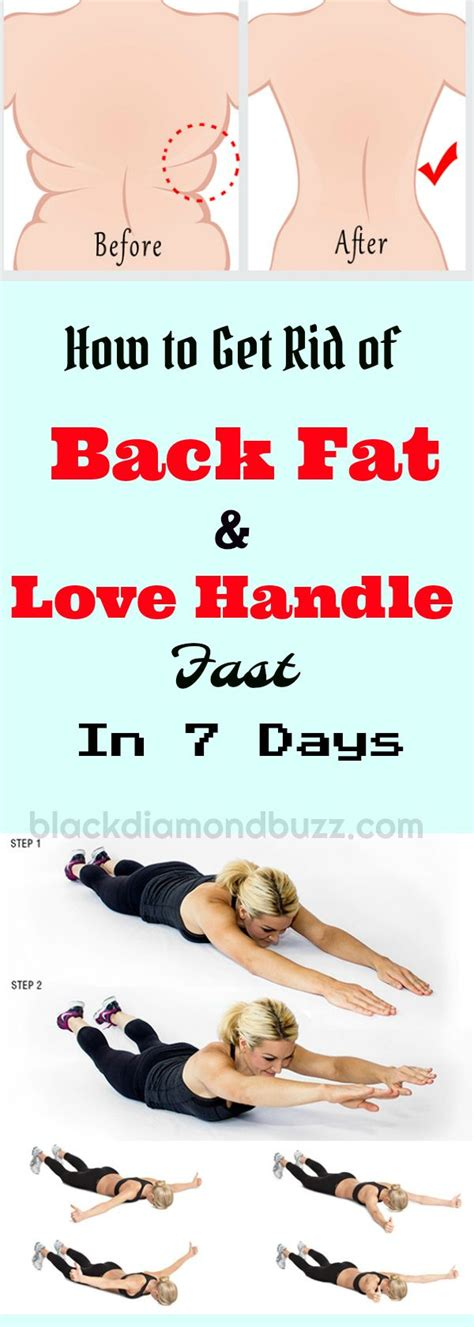 25 best ideas about lower back exercises on