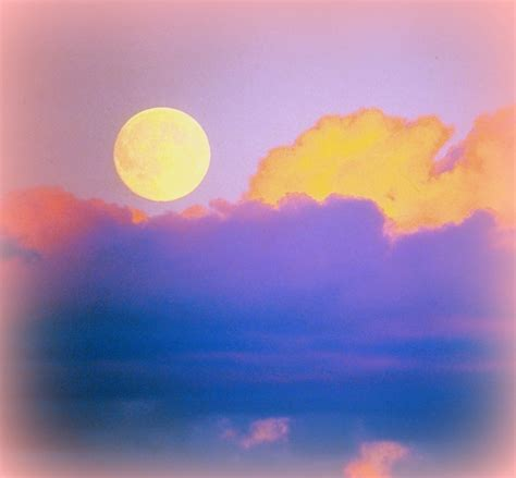 pink moon april full moon for april 2018 the old farmers almanac