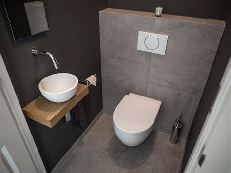 toilets design ideas 83 best images about badezimmer ideen on pinterest