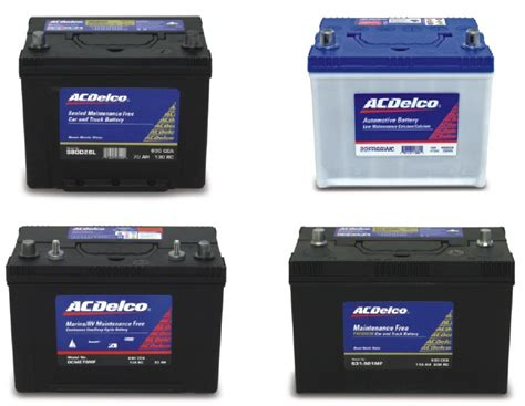kia battery 6 best car battery brands to use in kia vehicles kia