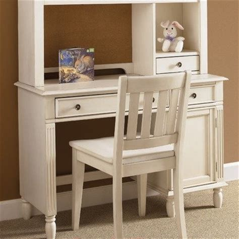 daydreams youth bedroom student desk chair in