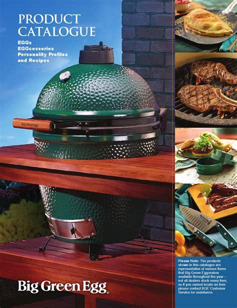 big green egg jalapeno pepper rack bcep2015 nl