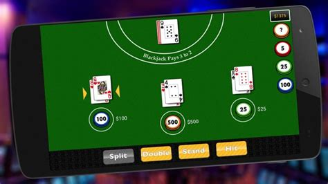 free casino for android 5 free casino for android casino frenzy gsn grand casino 2018