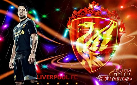 themes liverpool for windows 7 luis suarez goal liverpool 6989651