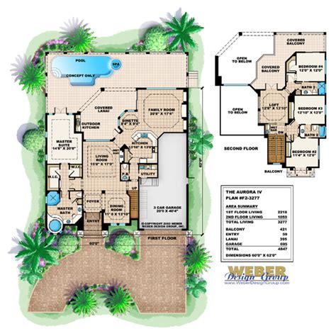 tuscan style floor plans tuscan style homes floor plans www pixshark com images