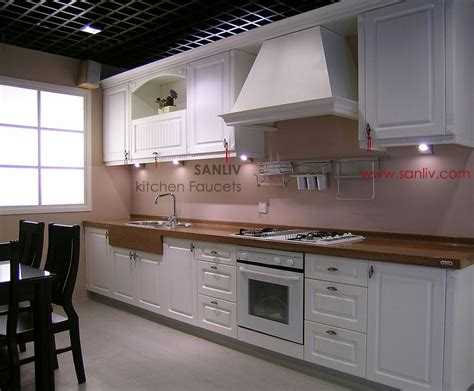 Build Your Own Kitchen Cabinets by Build Your Own Kitchen Cabinets