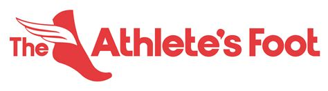 foot athlete shoe store the athlete s foot
