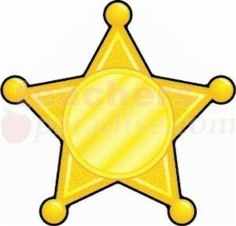 woody sheriff badge template woody sheriff badge template best badge 2017