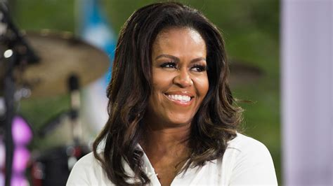 michelle obama initiatives michelle obama launches new initiative global girls