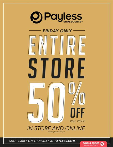 payless shoes thanksgiving hours 100 images new