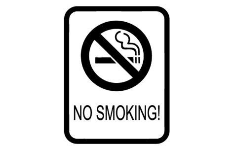 no smoking sign download free vectors 1001freedownloads com