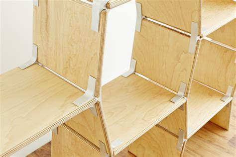 eco friendly diy modular furniture can be reassembled over modern modular furniture that s easy to customize and