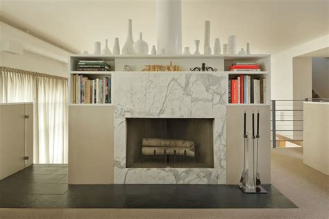 fireplace mantel designs in simple and sophisticated style simple and sophisticated fireplace mantel ideas