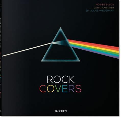 cover dmeises music on 1 musica gratis m 250 sica las mejores portadas de la historia del rock