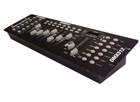 best dmx lighting controller aliexpress buy reallink 192 dmx controller dmx 512
