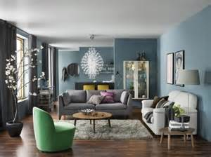 Ikea Furniture India Catalog cat 225 logo ikea 2016 novedades para el sal 243 n