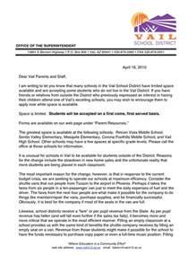 open enrollment email template sle open enrollment letter the best letter sle