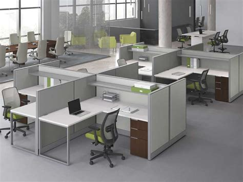Office Desk Montreal Office Furniture Assembly Montreal Protouch Installation Services
