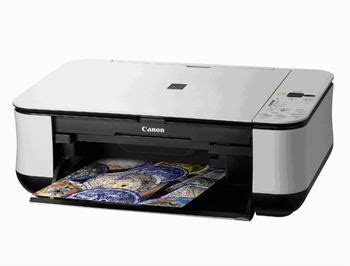 Printer All In One Paling Murah referensi harga 3 printer scan dan copy paling murah dari canon 600 s d 700 ribuan referensi