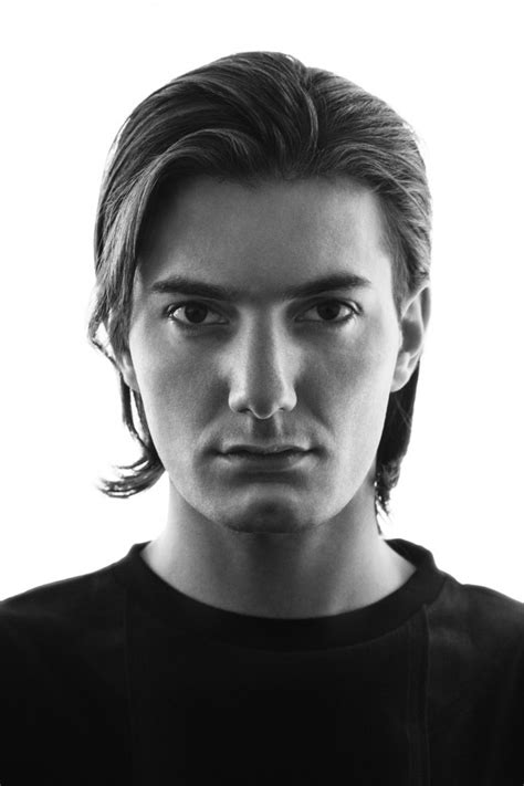 alesso album alesso shares album details release in early 2015