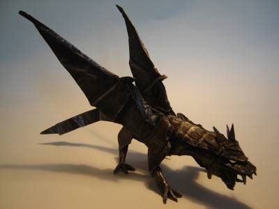 really cool origami really cool origami ancient 2018