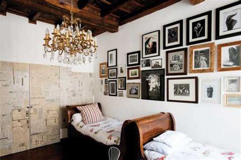 italian interiors italian interior design blending antique and modern with ease