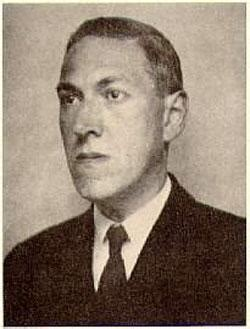 h p lovecraft the ultimate blog de didier 201 ph 233 m 233 ride du 20 ao 251 t