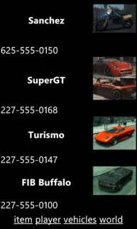 Gta 5 Cheats Bugatti Gta V Cheats Android