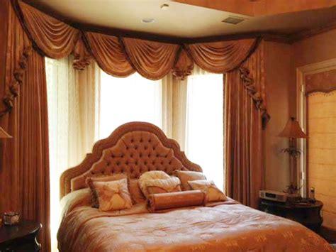 custom curtains dallas draperies drapery panels custom fabrics dallas coppell